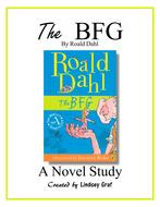 BFG.pdf