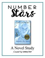 Number-the-Stars.pdf