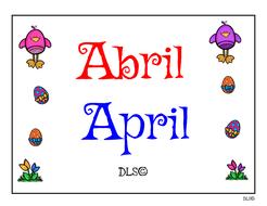 Bilingual-Calendar-April.pdf