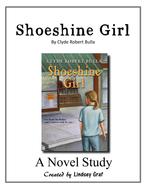 Shoeshine-Girl.pdf