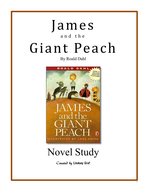 James-ATGP-Novel-Study-posted--Quizzes-Only.pdf