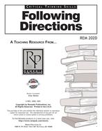 EREM-202Ds.pdf