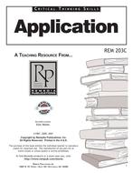 EREM-203Cs.pdf