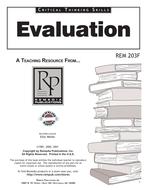 EREM-203Fs.pdf