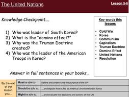5-6-UN-involvement---Inchon-.pptx
