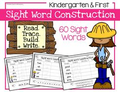 Sight-Word-Construction.pdf