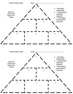 Plenary-Thougth-triangle-template.docx