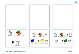 Lego-Task-and-Communication-Board.pdf