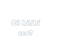 Ce-he-hi-seo--leabhar-bheag.docx