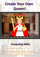 Create-your-own-Queen.pptx