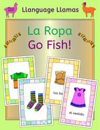 La-Ropa-Go-Fish.pdf