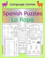 New-La-Ropa-Puzzles.pdf