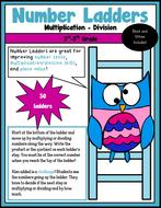 Number-Ladders-Multiply-Divide-Blue.pdf