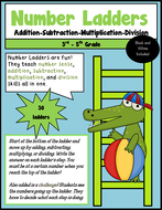 Number-Ladders-Add_Subtract_Multiply_Divide.pdf