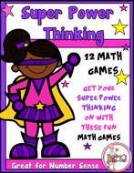 Super-Power-Thinking-Games-_Super-Heros.pdf