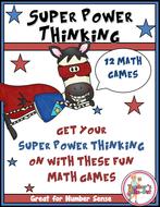 Super-Power-Thinking-Games-_Super-Zebra.pdf