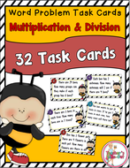 Spring-Word-Problems-Using-Simple-Multiplication-Task-Cards.pdf