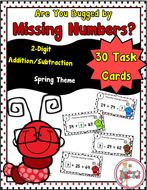 Spring-Missing-Numbers-2-Digit-Add-Subtract-Task-Cards.pdf