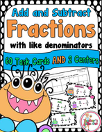 Add-Subtract-Fractions-with-like-Denominators.pdf