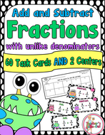 Add-Subtract-Fractions-with-Unlike-Denominators.pdf