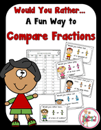 Would-You-Rather-Fractions.pdf