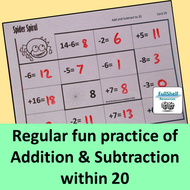 Add-and-Subtract-to-20-Preview1..PNG