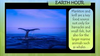 earth-hour-preview-slide-i.pdf