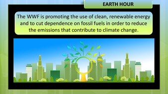 preview-images-earth-hour-24.pdf