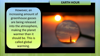 preview-images-earth-hour-6.pdf