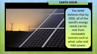 preview-images-earth-hour-25.pdf