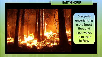 preview-images-earth-hour-22.pdf