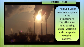 preview-images-earth-hour-7.pdf