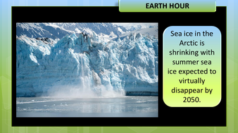 preview-images-earth-hour-9.pdf