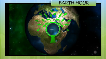 earth-hour.pptx