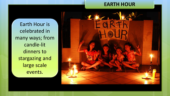 preview-images-earth-hour-26.pdf