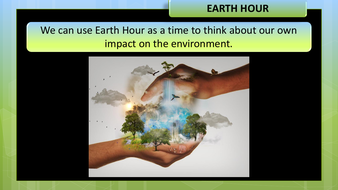 preview-images-earth-hour-28.pdf