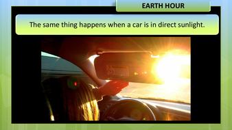 preview-images-earth-hour-4.pdf