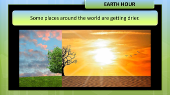 preview-images-earth-hour-19.pdf