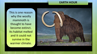 preview-images-earth-hour-13.pdf