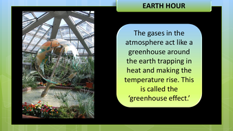preview-images-earth-hour-5.pdf