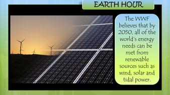 earth-hour-preview-slide-q.pdf