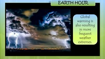 earth-hour-preview-slide-o.pdf