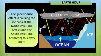preview-images-earth-hour-8.pdf