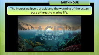 preview-images-earth-hour-10.pdf