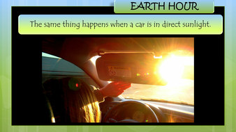 earth-hour-preview-slide-c.pdf