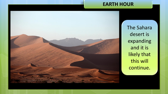 preview-images-earth-hour-20.pdf
