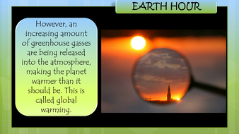 earth-hour-preview-slide-d.pdf