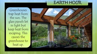earth-hour-preview-slide-b.pdf