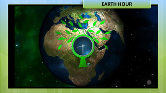 preview-images-earth-hour-1.pdf