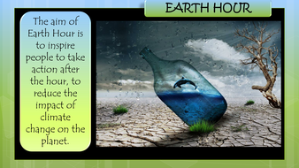 earth-hour-preview-slide-a.pdf